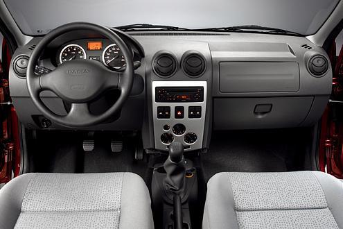 renault-logan-interior.jpg