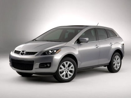mazda-cx71.jpg