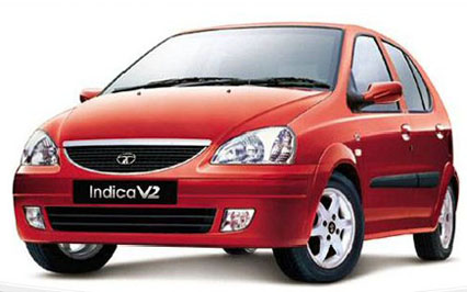 TATA Indica