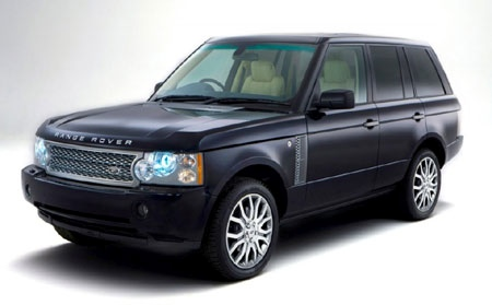range-rover-sport