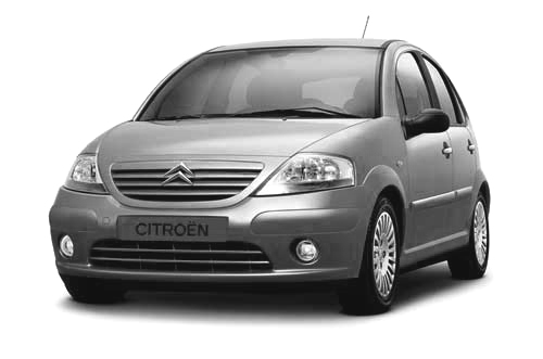 ventas de citroen