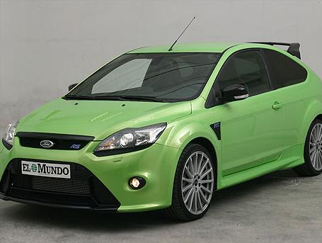focusrs
