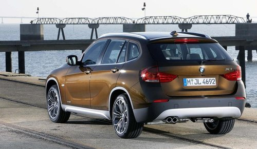 bmw-x12