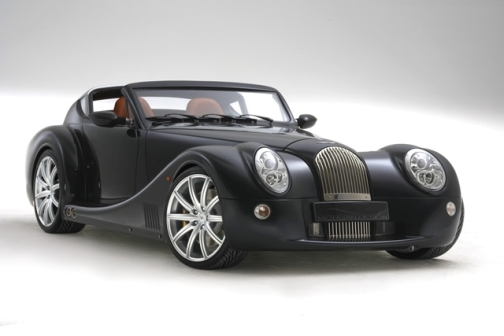 Morgan_Aero_SuperSports