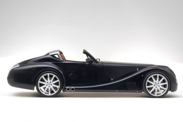 morgan-aero-supersports-side