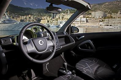 smart-fortwo-electric-drive-interior