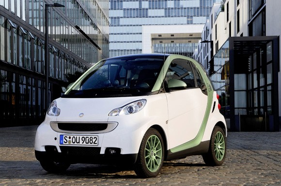 smart_fortwo_electric-drive