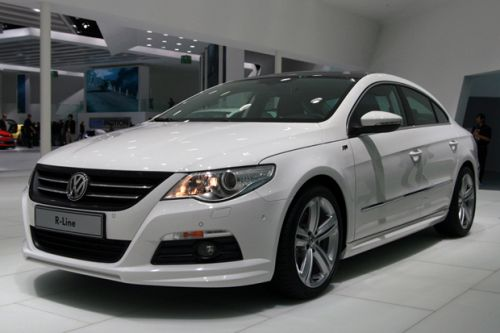 volkswagen-passat-cc-r-line