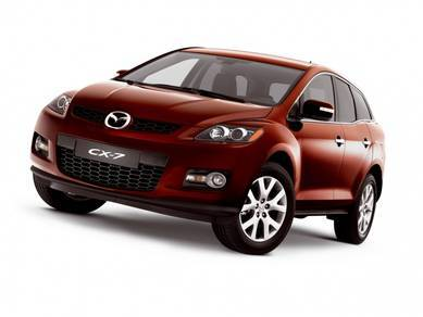 high_Mazda_CX7