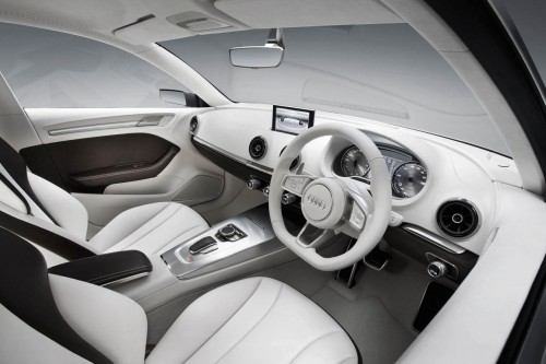 22 Imagen-del-Interior-del-Audi-A3-e-tron-concept-e1303921403643-500x333