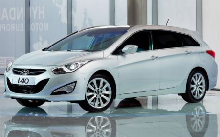 Hyundai-i40-frente