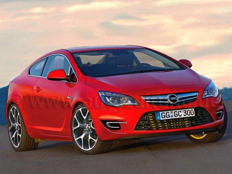 O 1 Opel_Astra_GTC5