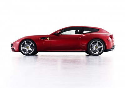 ferrari-ff-lateral