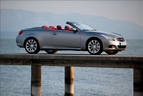 i 3 New-Infiniti-G37-Convertible-car-picture