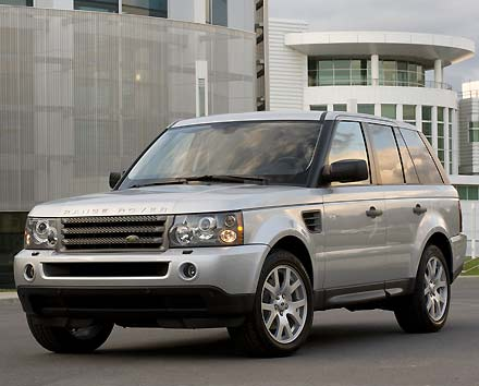 r 1 1accd7a-foto-range-rover-sport-440p