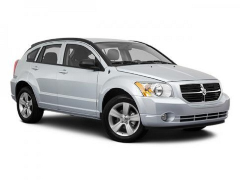 -1 2011-Dodge-Caliber-Heat-1