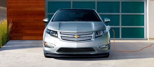 Chevrolet-Volt-frente