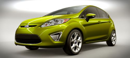 Ford-Fiesta-Hatch-SES