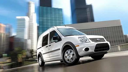 Ford-Transit-Connect-frente