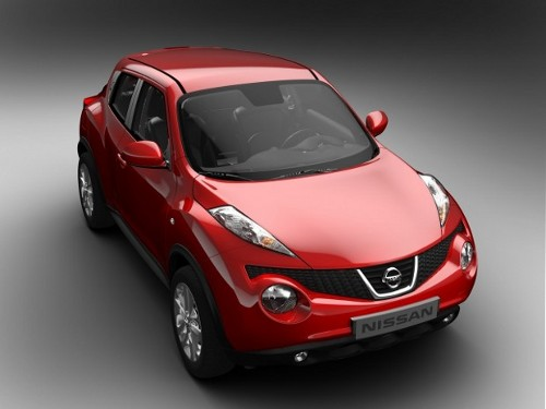 Nissan-Juke-frente