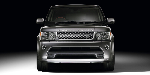 Range-Rover-Sport-HSE-frente
