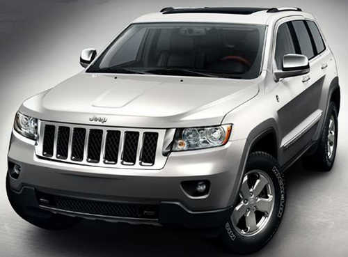 c1 2011_jeep_grand_cherokee_laredo_92832569823717805