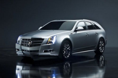 01 2011-Cadillac-CTS-Sport-Wagon-3.6L-Performance-AWD-3-500x332