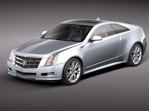 Cadillac-CTS-Coupe-lateral