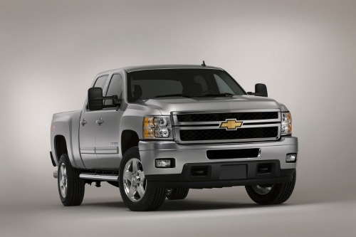 Chevrolet-Silverado-2011-frente