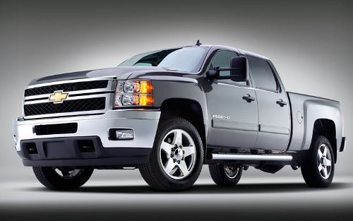 Chevrolet-Silverado-2011-lateral