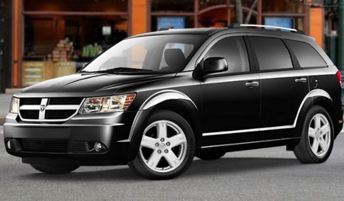 Dodge-Journey-SXT-lateral
