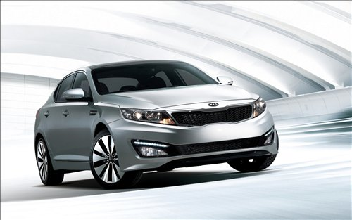 Kia-Optima-frente