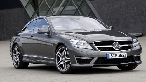 Mercedes-Benz-CL63-AMG-frente