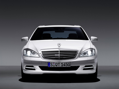 Mercedes-Benz-S400-Hybrid-frente