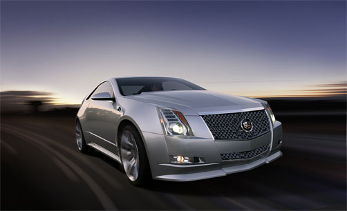 c1 Cadillac_CTS-V_Coupe