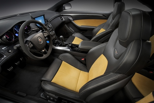 c2 interior 2011-Cadillac-CTS-V-Coupe-11
