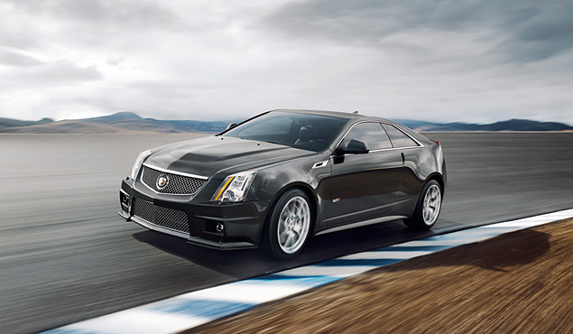 c6 cadillac-cts-v-coupe
