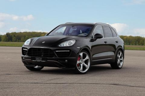 p1 porsche_cayenne_techart_11