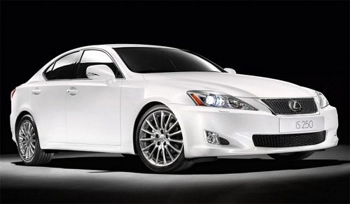 tn_l1 2010-Lexus-IS-F-Sport-Package-Front-Side-View-588x343