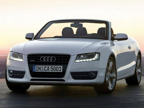 tn_t1 New-Cars-2010-Audi-A5-Cabriolet-front-angle111