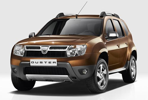 renault-duster-frente