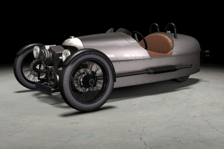 Morgan-Threewheeler-lateral2