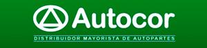 AutoCor