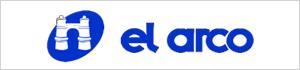 logo-el-arco